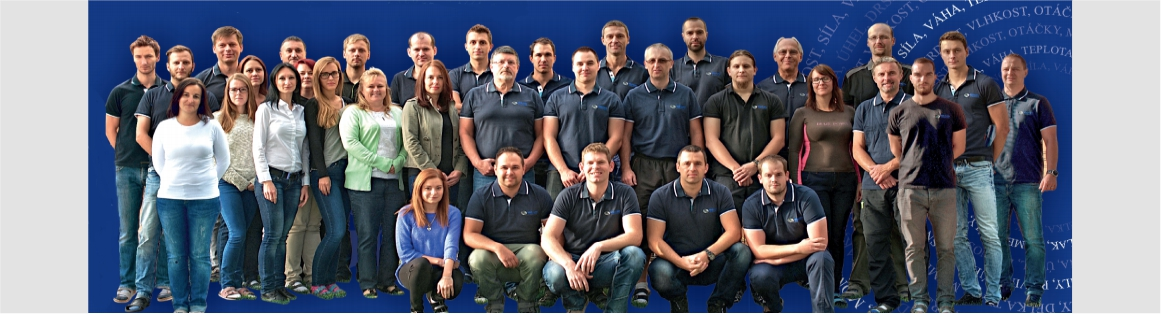 mb calibr team foto